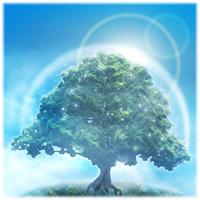 Cut_wdr_tree_ww_nomal_200